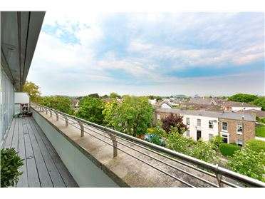 Photo of Penthouse 39, St Cathryn's Court, Newgrove Avenue, Sandymount, Dublin 4