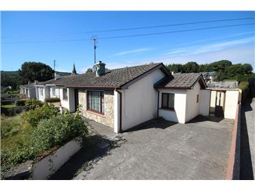 Photo of 4 Talbot Terrace, Portlaw, Co. Waterford