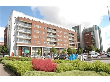 Main image of 62 Tuansgate, Belgard Square East, Tallaght,   Dublin 24