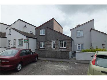 Photo of 34 Cartron Estate, Sligo City, Sligo