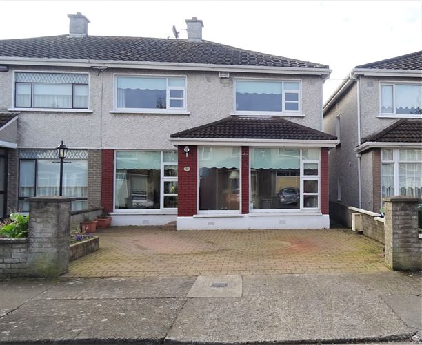 Main image for 30 Walnut Rise, Courtlands, Griffith Avenue, Drumcondra, Dublin 9