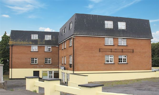 Main image for 8 Tara Court, Saleen, Castlebar, Mayo