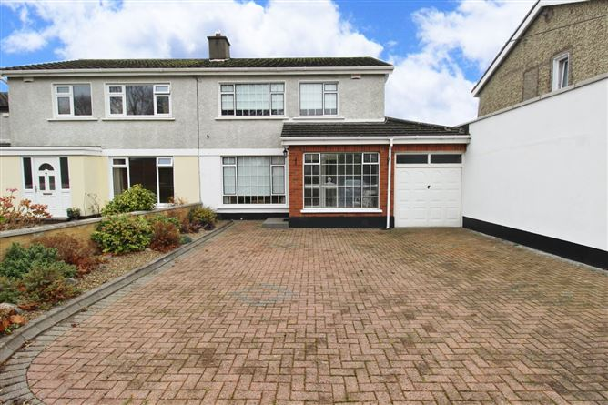 Main image for 4 Coomine Road, Blanchardstown, Dublin 15