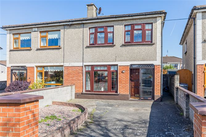 Main image for 37 The Heights, Melrose Park, Kinsealy, County Dublin