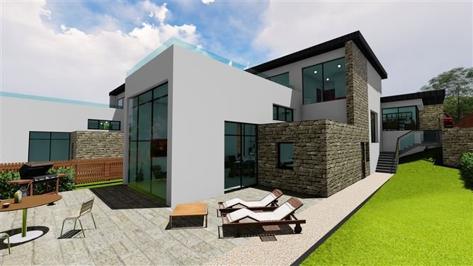 Main image for Sunnylynn, Ballinderry, Mullingar, Westmeath