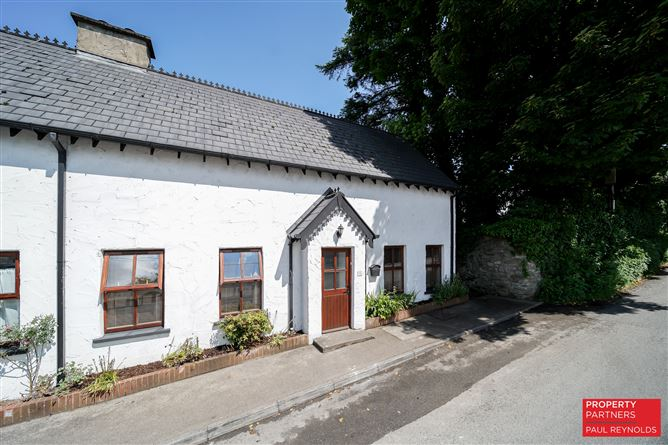 Main image for 4 Weelea, Pound Street, Ramelton, Donegal, F92C6W3
