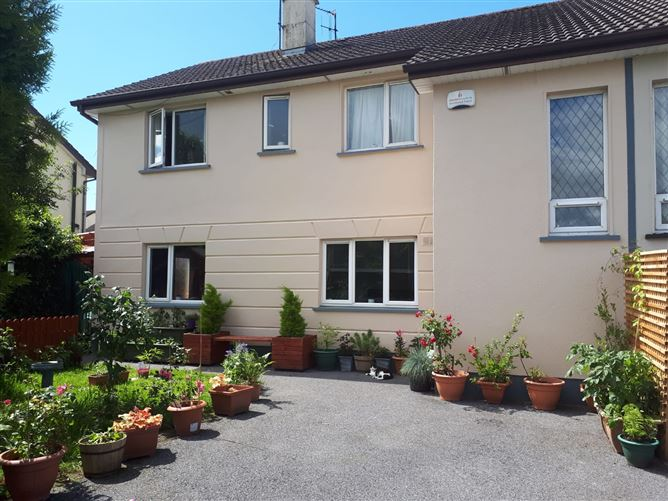Main image for 46 River Crest, Tuam, Galway