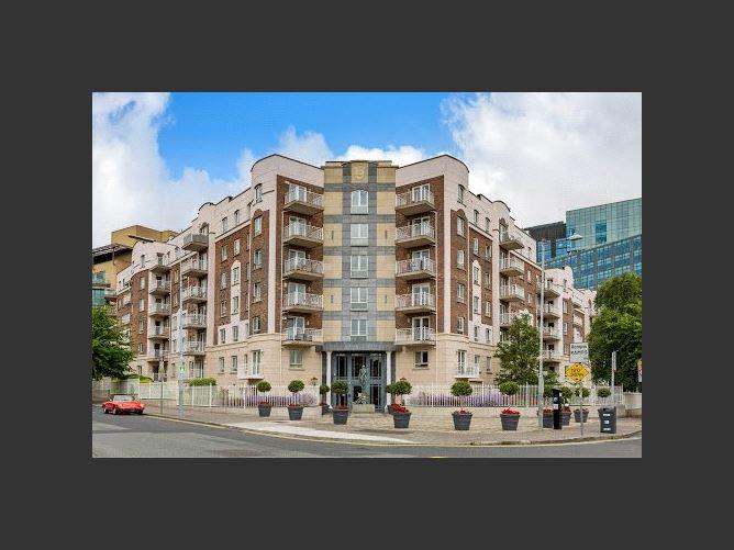 Main image for 183 The Berkeley Block,Pembroke Square,Dublin 4,D04 E6F5