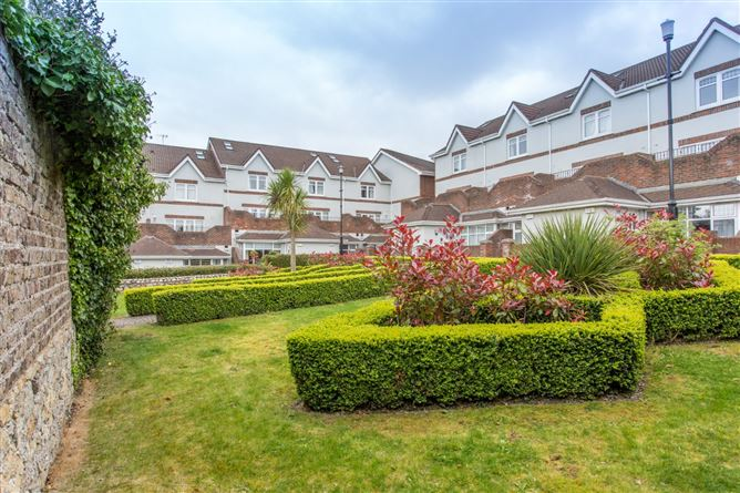 Main image for 32 Whately Place, Stillorgan, Co. Dublin