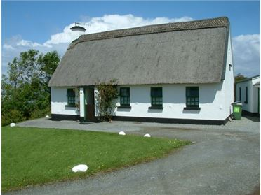 Photo of Ballyvaughan Holiday Cottages, Ballyvaughan, Co. Clare