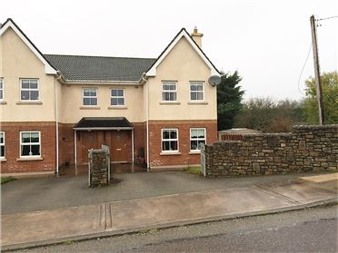 1 Brookfield, Mallow, Cork