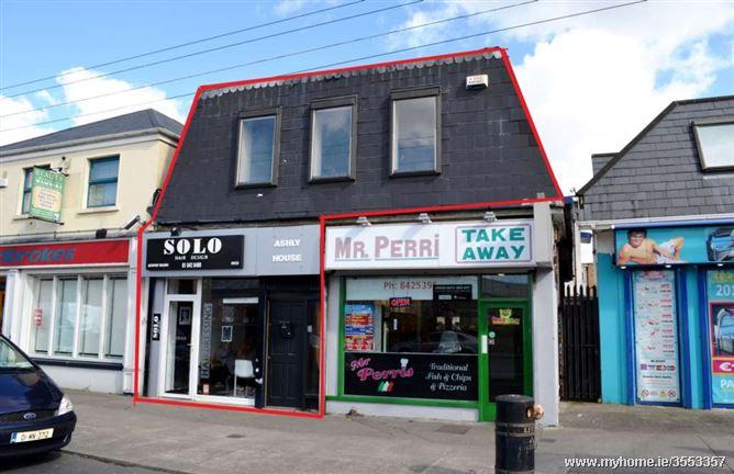 Photo of Ashley House, Swords Road, Santry, Dublin 9