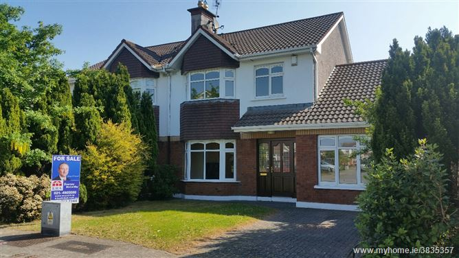 Photo of 65 Rocklands, Carrigtwohill, Cork