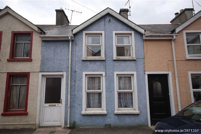 Photo of 6 Home Rule Terrace, Skibbereen, Cork