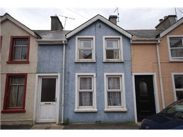 Photo of 6 Home Rule Terrace, Skibbereen, Cork