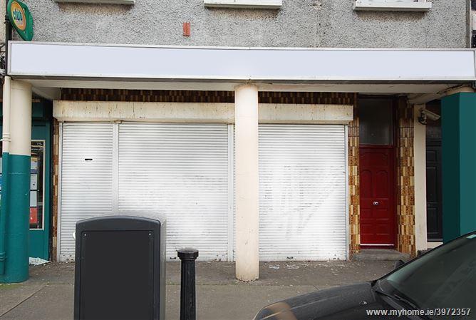 Ground Floor 135 Oliver Plunkett Road, Monkstown, Dublin