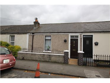 Property image of 3 Clonliffe Avenue, North City Centre, Dublin 1