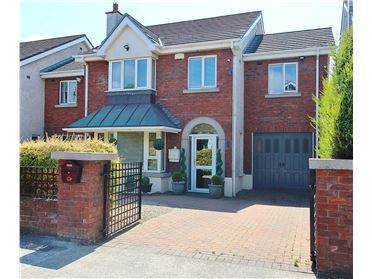 Photo of 15 The Cloisters, Gracepark Road, Drumcondra,   Dublin 9