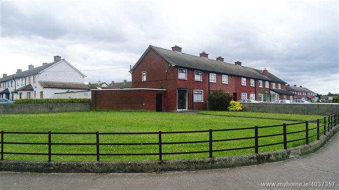 Photo of 61 Cromcastle Road, Coolock, Dublin 5