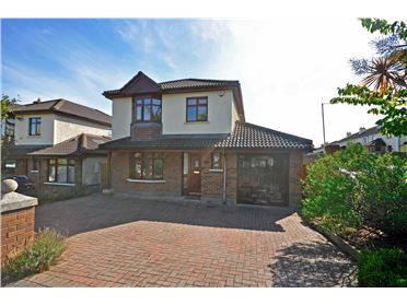 Photo of 6 Valley Close, Druid Valley, Cabinteely, Dublin 18