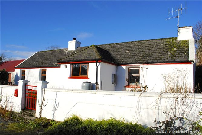 Cooladalane Lower, Lismore, Co Waterford, P51 R1H1