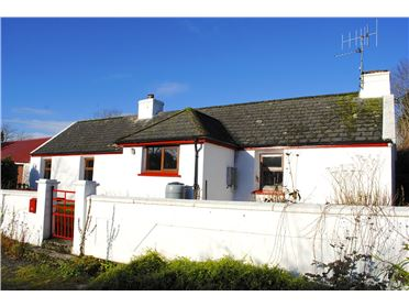 Photo of Cooladalane Lower, Lismore, Co Waterford, P51 R1H1