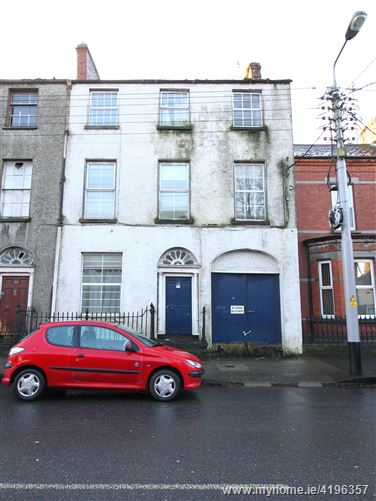 32 Seatown Place, Dundalk, Co. Louth