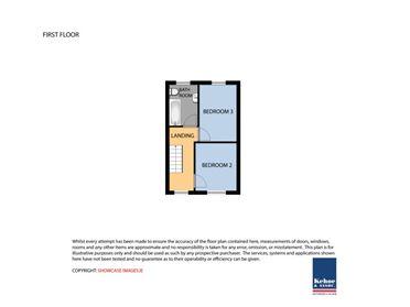 11 St Enda's Terrace, Newtown Road, Wexford Town, Wexford