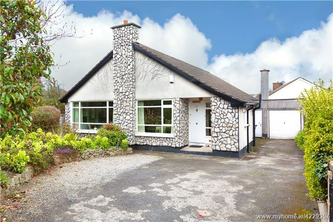 Main image for Eden Vale, 27 Mountainview Park, Greystones, Co.Wicklow, A63 V045