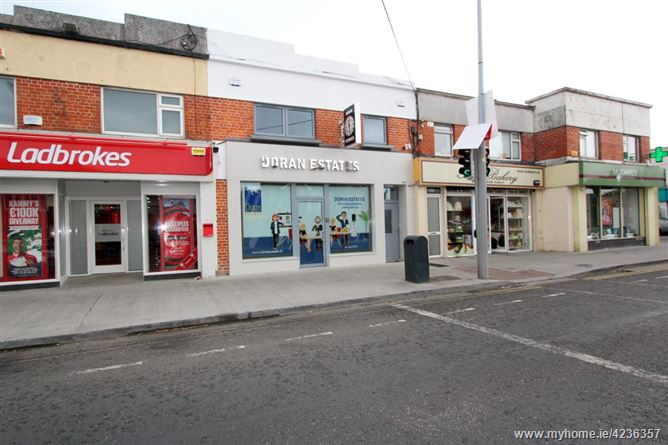 Suite 2, 308 Kimmage Road Lower, Kimmage, Dublin 6W