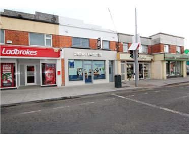 Photo of Suite 2, 308 Kimmage Road Lower, Kimmage, Dublin 6W