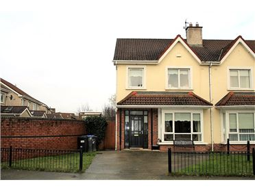Photo of 74 Highfield Manor, Old Leighlin Road, Carlow, R93 W3K6