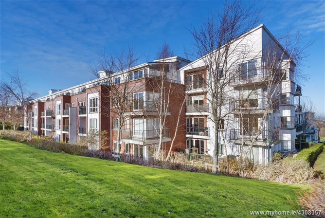 Apt 120 Rockview, Blackglen Road, Sandyford,   Dublin 18