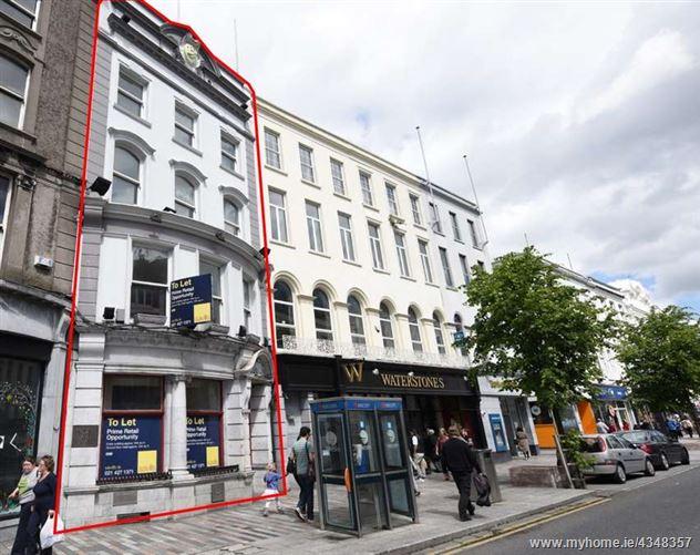 Main image for 67 Patrick Street, Cork City, Co Cork