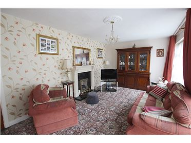 Property image of 24 Ratoath Estate, Ratoath Road, Cabra, Dublin 7