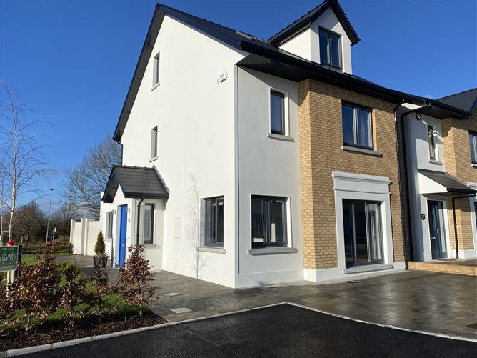 Main image for Newtown Manor, Castletroy, Limerick