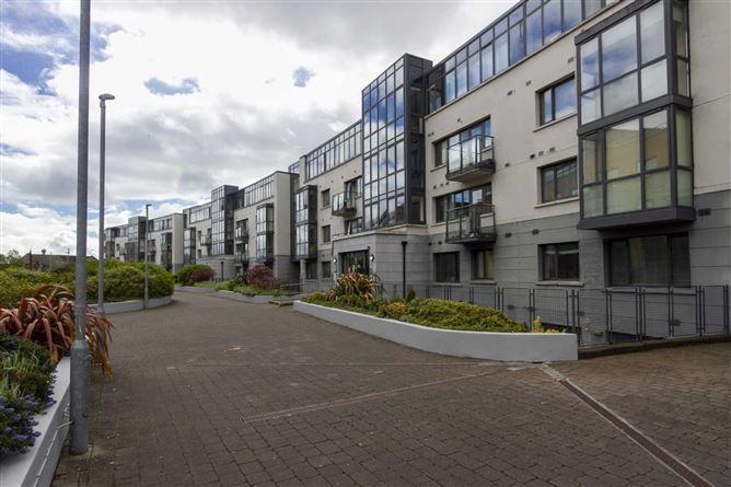 Main image for Parkgate Place, Parkgate Street, Islandbridge, Dublin 8