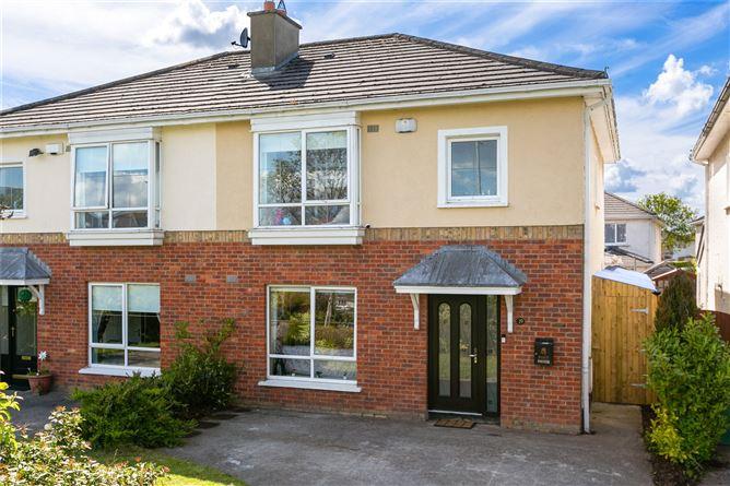Main image for 19 Riverwood Lawn,Castleknock,Dublin 15,D15 A4Y8