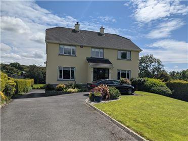 "Main image for ""Springdale, Ballindooley, Headfoed Road, Galway., Headford Road, Galway City"