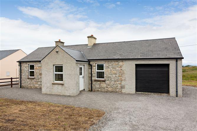 Main image for Daisy Cottage, Corbeg, Castlegal, Tullaghan, Leitrim