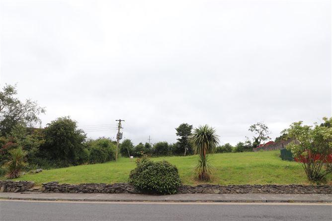 Main image for Church Street, H16, Cootehill, Co. Cavan
