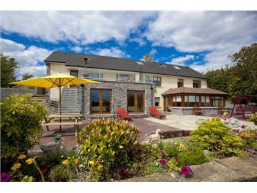 Property image of Riverside Paradise,Banagher, Galway