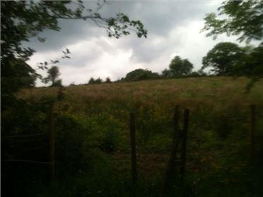 Main image of Aughawillan, Ballinamore, Co. Leitrim.