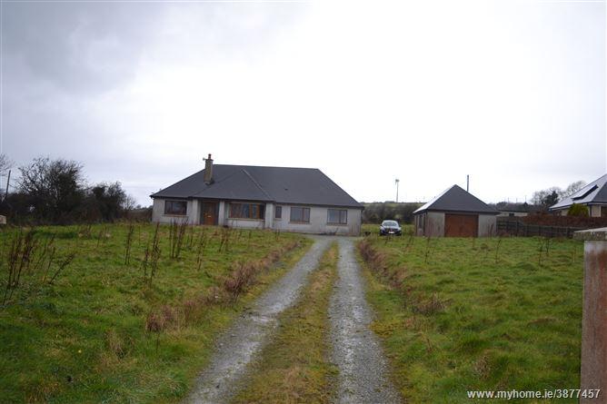 Photo of Guilgough, Tullogher, Kilkenny
