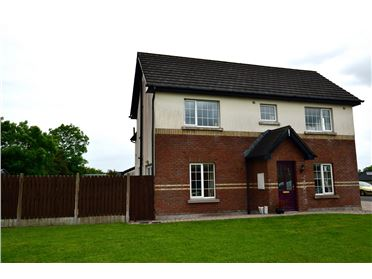Photo of 40 Fairgreen Park, Mullagh, Cavan