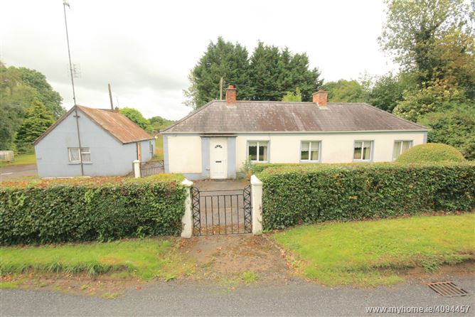 Photo of 1 Tullyree, Glaslough, Monaghan