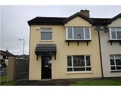 54 Garranbawn, Murroe, Limerick