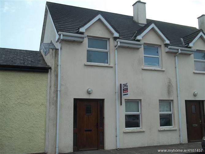 1 Ivy Court, Aghada, Cork
