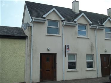 Photo of 1 Ivy Court, Aghada, Cork