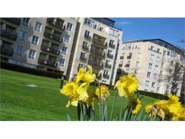 Photo of The Pines, Herbert Park Lane, Ballsbridge, Dublin 4